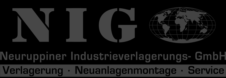 Miriam Welte sponsored by NIG | Neuruppiner Industrieverlagerungs GmbH